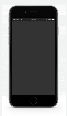 iphone design
